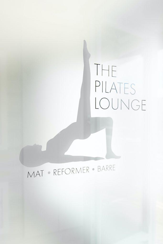 The Pilates Lounge
